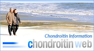 chondroitin web